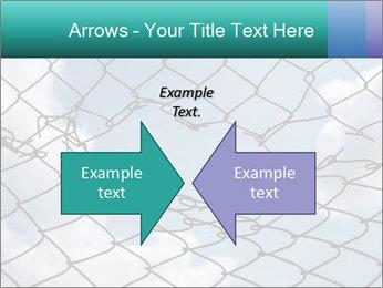 0000073766 PowerPoint Templates - Slide 90