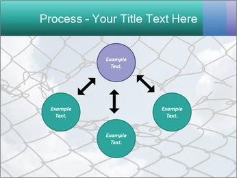 0000073766 PowerPoint Templates - Slide 91