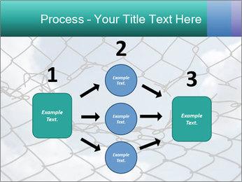 0000073766 PowerPoint Templates - Slide 92