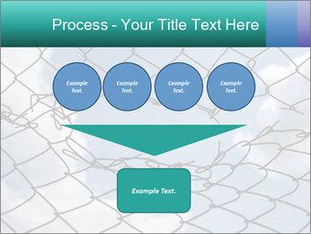 0000073766 PowerPoint Templates - Slide 93