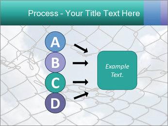 0000073766 PowerPoint Templates - Slide 94