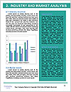 0000073766 Word Templates - Page 6