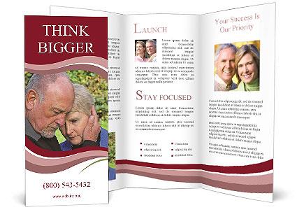 0000073767 Brochure Template