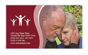 0000073767 Business Card Templates