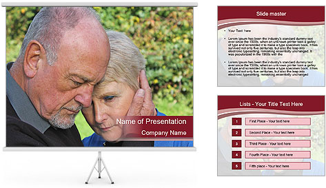 0000073767 PowerPoint Template
