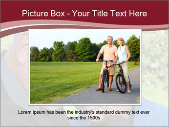 0000073767 PowerPoint Templates - Slide 15