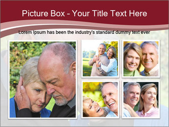 0000073767 PowerPoint Templates - Slide 19