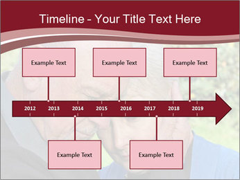0000073767 PowerPoint Templates - Slide 28