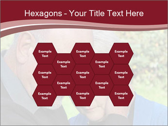 0000073767 PowerPoint Templates - Slide 44