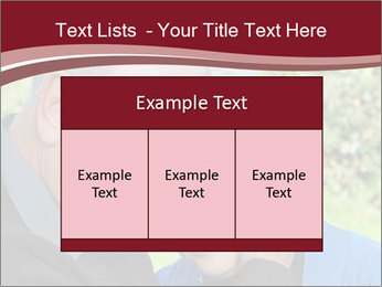 0000073767 PowerPoint Templates - Slide 59