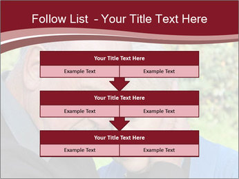 0000073767 PowerPoint Templates - Slide 60