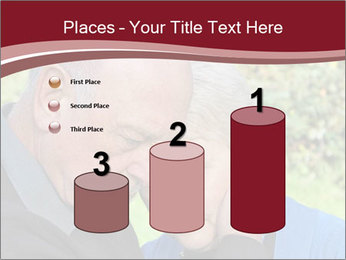 0000073767 PowerPoint Templates - Slide 65