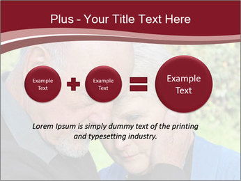 0000073767 PowerPoint Templates - Slide 75