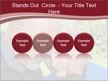 0000073767 PowerPoint Templates - Slide 76