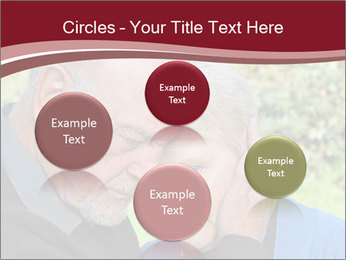 0000073767 PowerPoint Templates - Slide 77