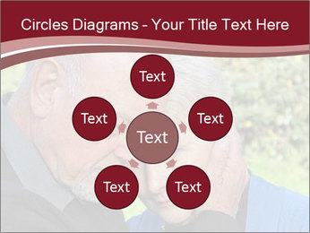 0000073767 PowerPoint Templates - Slide 78