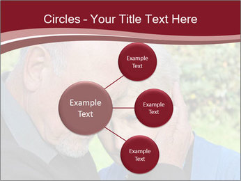 0000073767 PowerPoint Templates - Slide 79
