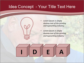 0000073767 PowerPoint Templates - Slide 80