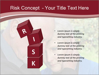 0000073767 PowerPoint Templates - Slide 81