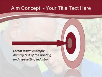 0000073767 PowerPoint Templates - Slide 83