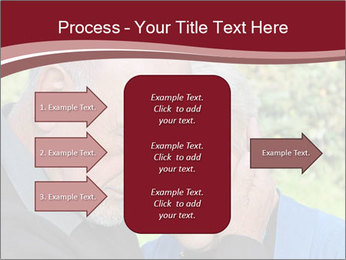 0000073767 PowerPoint Templates - Slide 85