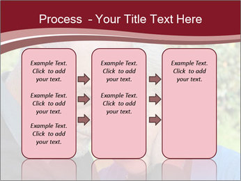 0000073767 PowerPoint Templates - Slide 86