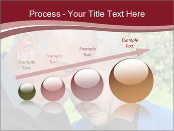 0000073767 PowerPoint Templates - Slide 87