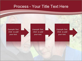 0000073767 PowerPoint Templates - Slide 88