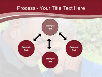 0000073767 PowerPoint Templates - Slide 91