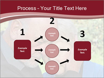 0000073767 PowerPoint Templates - Slide 92