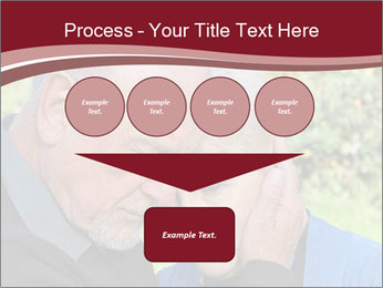 0000073767 PowerPoint Templates - Slide 93
