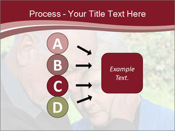 0000073767 PowerPoint Templates - Slide 94