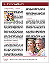 0000073767 Word Templates - Page 3