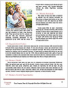 0000073767 Word Template - Page 4