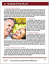 0000073767 Word Templates - Page 8