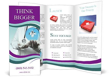 0000073768 Brochure Templates