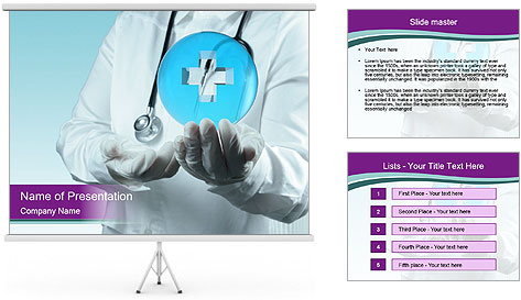 0000073768 PowerPoint Template