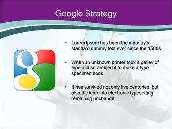 0000073768 PowerPoint Template - Slide 10