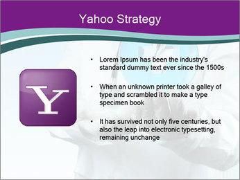 0000073768 PowerPoint Template - Slide 11