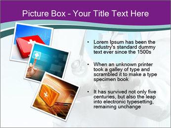 0000073768 PowerPoint Template - Slide 17