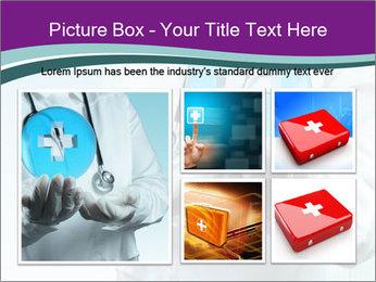 0000073768 PowerPoint Template - Slide 19