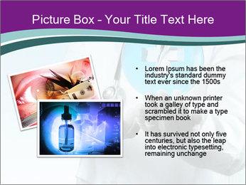 0000073768 PowerPoint Template - Slide 20