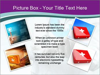 0000073768 PowerPoint Template - Slide 24