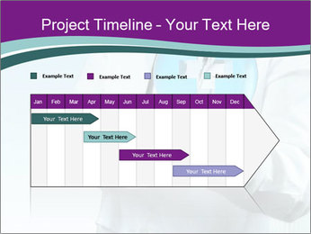 0000073768 PowerPoint Template - Slide 25