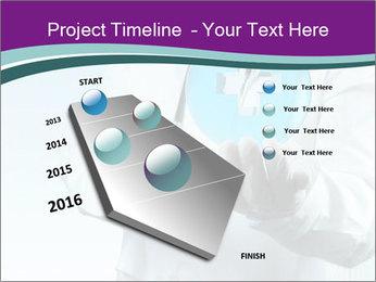 0000073768 PowerPoint Template - Slide 26