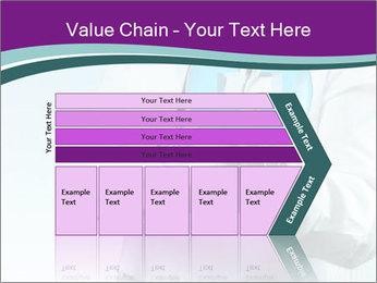 0000073768 PowerPoint Template - Slide 27