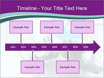 0000073768 PowerPoint Template - Slide 28