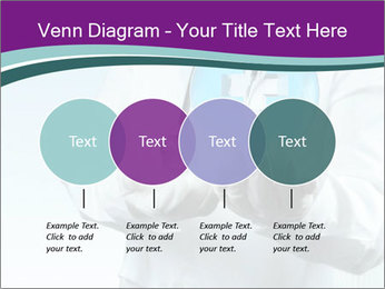 0000073768 PowerPoint Template - Slide 32