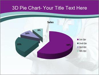0000073768 PowerPoint Template - Slide 35