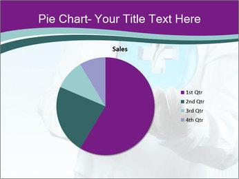 0000073768 PowerPoint Template - Slide 36